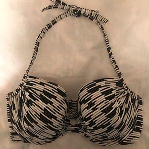Victorias Secret Swimsuit Top